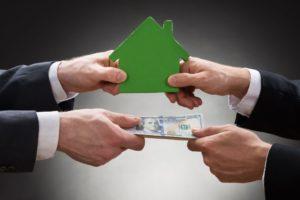 Инвестиционные проекты и финансовые инструменты