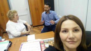 Sovmestnaya-rabota-Fonda-ROST-i-Soyuza-predprinimatelej-Ufy
