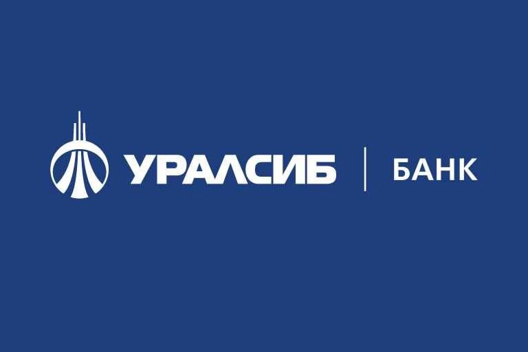 Uralsib-bank