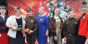 meropriyatiya-72-godovshhiny-Pobedy-v-VOV